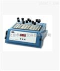 SBH130D/3英国STUART三模块数字式干浴器