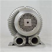 4.0KW旋渦鼓風機