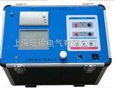 NRIPT-103A PT特性测试仪