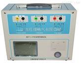 HDCT-A PT伏安特性测试仪