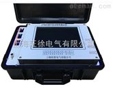 CPTQYI型PT伏安特性测试仪