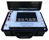DGCT-T PT伏安特性测试仪