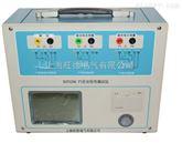 XHTX206 PT伏安特性测试仪