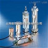 传感器  KB5001   德国  易福门  (IFM)