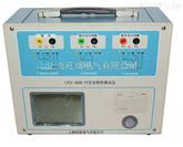 LYFA-5000 PT伏安特性测试仪