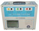 SH54B PT伏安特性测试仪