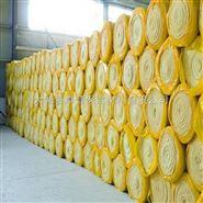 防火卷氈/離心玻璃棉生產廠家