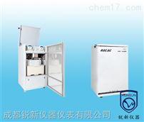 SBC-6000(超标留样)型等比例在线自动采样仪