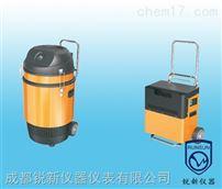 SBC-6000便攜(移動式)型等比例在線自動采樣儀