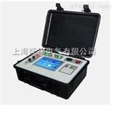 GNHG-5电流互感器现场校验仪