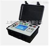 XL-807电子式互感器校验仪