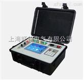 JYM-3HA电流互感现场测试仪