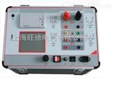 PSHGC-C电流互感器现场校验仪