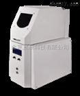 高通量低温组织研磨机