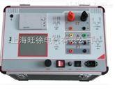 TD3540F全自动互感器现场校验仪