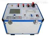 JT3202电流互感器现场校验仪