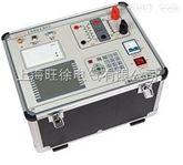 HEW98互感器现场校验仪