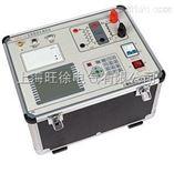 RH100A型电流互感器现场校验仪