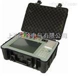 HTHG-200B电流互感器现场校验仪