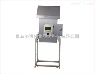 LB-1000LB-1000 智能国标苯丙芘采样器