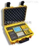 GDCT-103C电流互感器现场校验仪