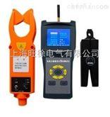 LYCT-CP高低压CT变比测试仪