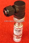 ATOS压力传感器东莞代理原装进口