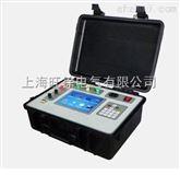 DBPT-201电压互感器现场校验仪