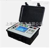 ETHG-1电压互感器现场测试仪