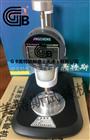 糙面土工膜静载厚度仪-CJT234