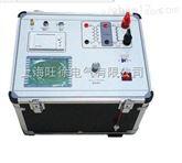 KTCT-GB201互感器变比测试仪