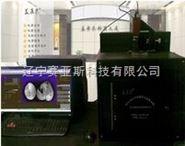 植物叶绿素荧光成像测定仪