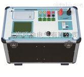 WY-3100互感器变比测试仪