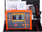 GY-4106智能防雷元件(SPD)绝缘电阻测试仪
