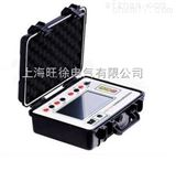 FA-CT-200互感器变比极性测试仪