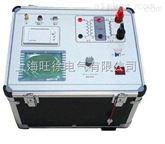 NRCT-100互感器变比极性测试仪