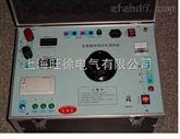 MDHG-F互感器变比测试仪