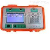 HYD67电流互感器变比测试仪
