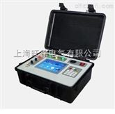 MYHG-9900电压互感器测试仪