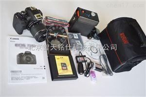 防暴相机,矿用本安型防爆相机厂家