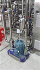 黄原胶性状增稠剂分散机