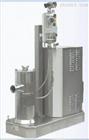 电阻浆料高剪切分散机