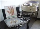 五音谐振次声波治疗仪