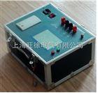 HF-2015L电力变压器互感器消磁仪厂家