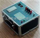 HF-2015H电力变压器互感器消磁仪