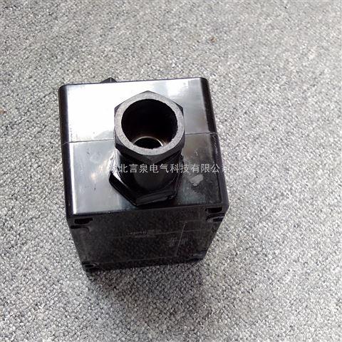 BZM8050-K3电动机可逆旋钮防爆照明开关盒