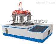 氮吹仪SYS-24AE