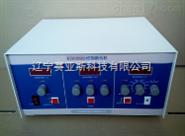 细胞融合仪SYS-CR03E