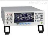 HIOKI RM3545微电阻计