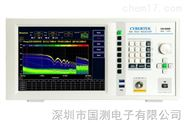 EM5080測試接收機